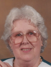 Carolyn   J.  Kingsbury