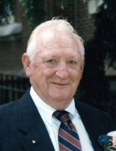 "James   G. ""Red""   Croghan Jr."