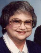 Kay Marilyn Cox Vertrees