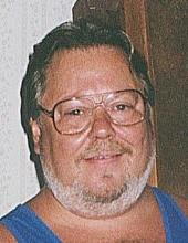 Raymond J. Ouellette, Jr.