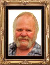 Scott L Finch Obituary Visitation Funeral Information