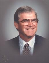 Elias N. Simpson