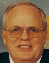 Richard W. Hoopes