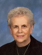 Dorothy Lucille Bolen
