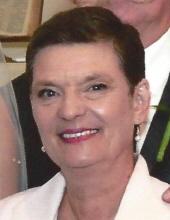 Pamela Ann Vidt