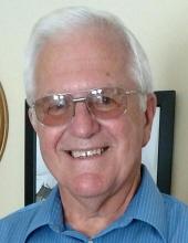 Donald R. Bechtel