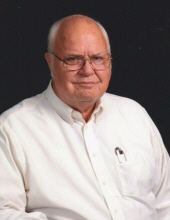 "James D. ""Jim"" Cribbs"