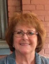 Linda K. Lehman