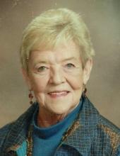 Dorothy H. Gross