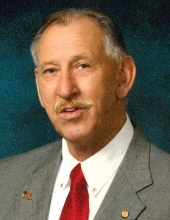 Gregory T. Guidry