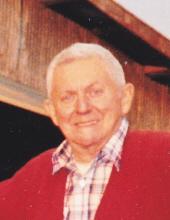 Evan R. Bostdorf