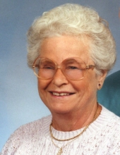 Betty L. Green