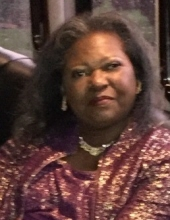 Barbara L. Johnson