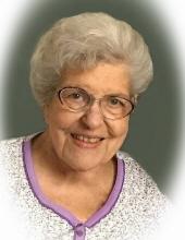 Barbara Jean Heasley Kuhns