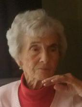 Harriet L. Wharton