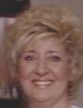 Ruth Ann Eyerley