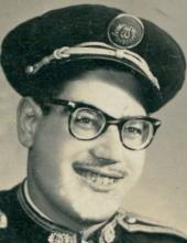 Duarte M. DeSousa