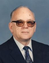 Gerald John Dollen