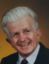 Charles E. Crawford
