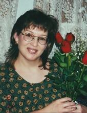 Debra Kay (Roach) Frederiksen