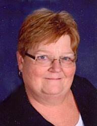 Mary Elizabeth Watkins