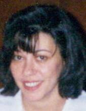Wendy M. Soares