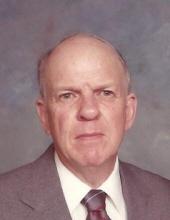 Raymond D. Baer