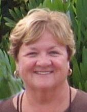 Carol L. Cote