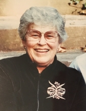 obituary image