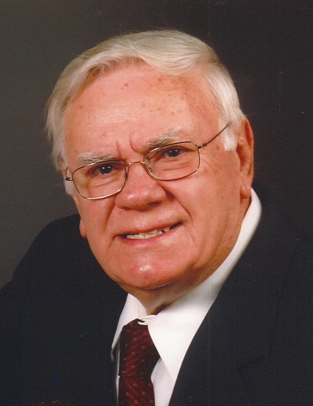 Willie George Costner Obituary - Visitation & Funeral