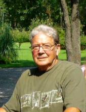 Leon Coil Cutler
