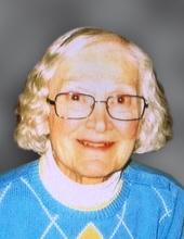 Dorothy Kay Case