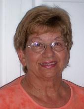 Marie Y. Henninger
