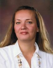 Laura M. Perlongo