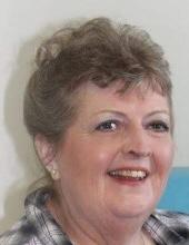 Carol A. Klinger