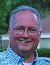 Alan J. Linhart