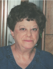 Shirley L. Melvin