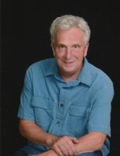 Roy E. Ogden, Jr.