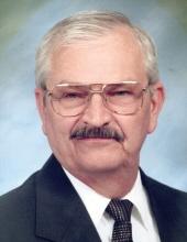 Edward E. Prose