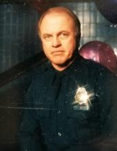 Michael J. Mullen