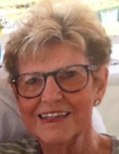 Donna L. Hannagan