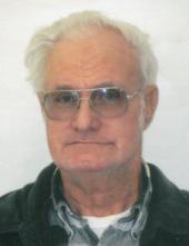 Phillip G. Sapp