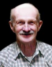 John Hubert Larson