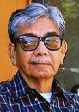 Daniel R. Delgado