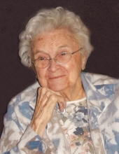 June A. Dolezal