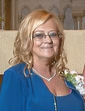 Dorothy J. Bellisario