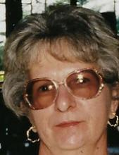Anna Gatusky