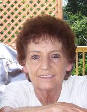 Donna L. Reisch