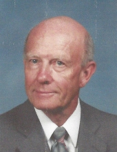Ronald K. Richmond