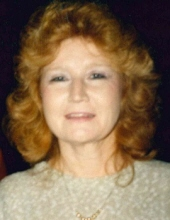 Betty Ruth Moore, RN